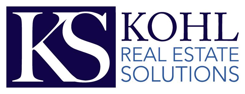 Kohl Real Estate Solutions
